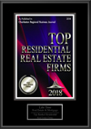 Top Residental Real Estate Firm